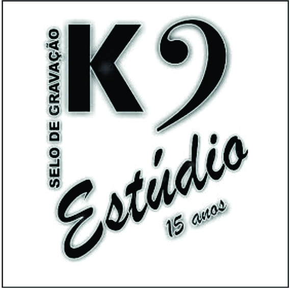 k9 estudio pacmusic