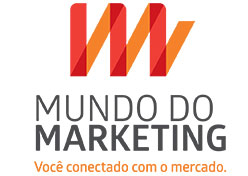 pac music - mundo do marketing